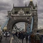 Two bridge towers thumbnail