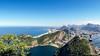 Urca und Zuckerhut (vaticarsten) Tags: riodejaneiro urca orte paodeacucar länder brasil copacabana brasilien praiavermelha zuckerhut ortschaften br