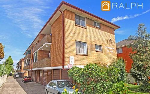 6/52 Fairmount Street, Lakemba NSW