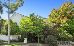 26 Heidelberg Avenue, Newington NSW