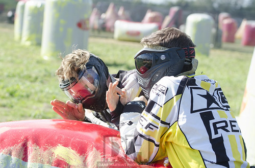 paintball-phenomenon-ohio-2017-272
