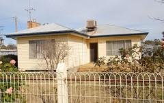 312 FITZROY STREET, Deniliquin NSW