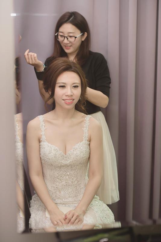 IF HOUSE,IF HOUSE婚宴,IF HOUSE婚攝,一五好事戶外婚禮,一五好事,一五好事婚宴,一五好事婚攝,IF HOUSE戶外婚禮,Alice hair,YES先生,MSC_0066