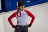 DSC_0857.jpg (sebastiencadorette) Tags: speedskating canada race fast speed action sport olympic selection nikon sigma