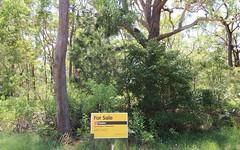 Lot 10 Warri Street, Pindimar NSW