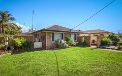 1/11 Norman Street, Umina Beach NSW