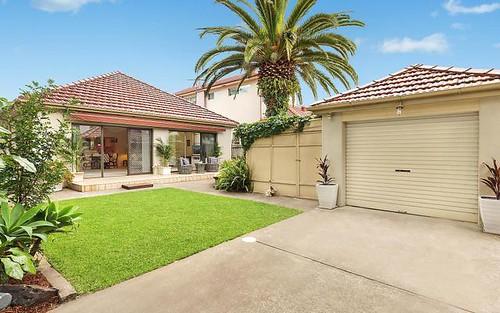 10 Holmes St, Maroubra NSW 2035
