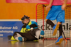 uhc-sursee_sursee-cup2017_sa_kottenmatte_07