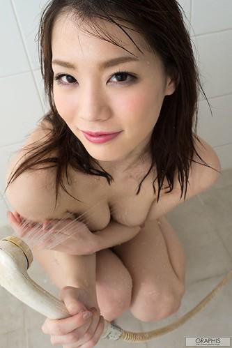 gra_airi-s3117