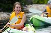 Ohio State Fair (i35photography) Tags: kayak kayaking kids naturalresourcespark osf ohio ohiostatefair people water