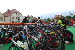 "I Mityng Triathlonowy - Nowe Warpno 2017 (18) • <a style=""font-size:0.8em;"" href=""http://www.flickr.com/photos/158188424@N04/36465365450/"" target=""_blank"">View on Flickr</a>"