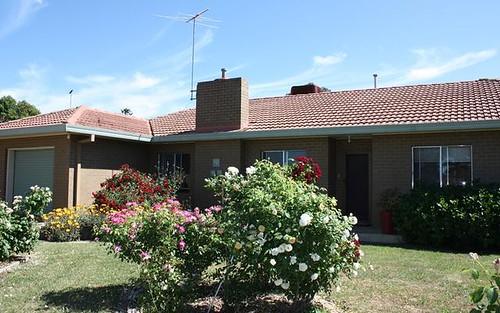 74 Wanstead Street, Corowa NSW 2646