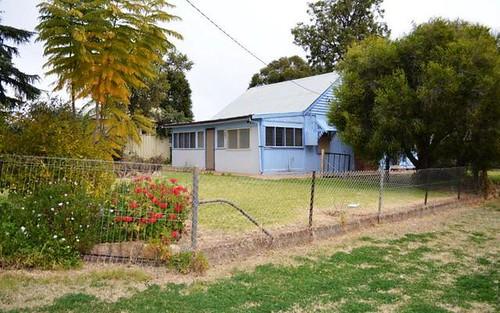109 View St, Gunnedah NSW 2380