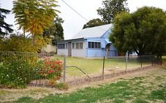 109 View Street, Gunnedah NSW