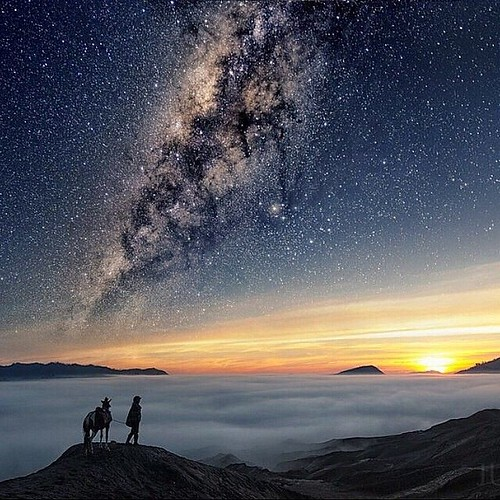 @EarthPix : East Java, Indonesia Photography by Justin NG https://t.co/mKTTauhZG2