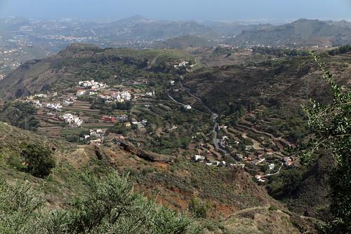 Gran Canaria_058