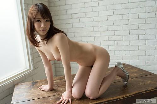 gra_airi-s3023