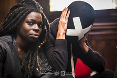 The Noface (Philippe Bareille) Tags: thenoface omajali singer frontwoman promotion rock french paris france 2017 music canon eos 6d eos6d artistportrait portrait artist musicwavesfr