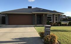 2 Bundoora Avenue, Jerilderie NSW