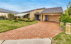 8 Kilrush Place, Waterford WA