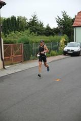 "I Mityng Triathlonowy - Nowe Warpno 2017 (517) • <a style=""font-size:0.8em;"" href=""http://www.flickr.com/photos/158188424@N04/36491375480/"" target=""_blank"">View on Flickr</a>"