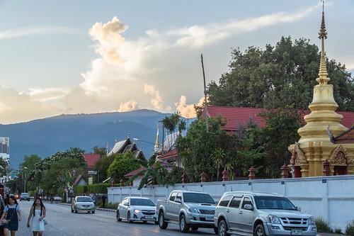 chiang mai - thailande 13