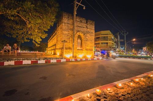 chiang mai - thailande 11