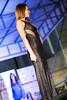 20170807_MBM-Busca_IsabellaA_DSC_2952 (FotoGMP) Tags: isabella isabellaa model models modella modelle ragazza ragazze girl girls busca miss blu mare evento maniestazione concorsi concorso immagine nikon d800 fotogmpit fotogmp