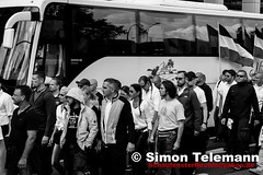 154 (SchaufensterRechts) Tags: spandau berlin antifa rudolf hes demo demonstration neonazis die rechte jn connewitz deutschland gewalt sachsanhalt thüringen npd sachsen ea 1101