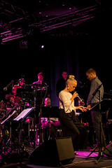 Sointi Jazz Orchestra-4573