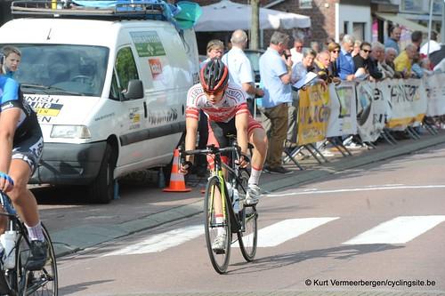 Omloop Vlaamse gewesten (476)