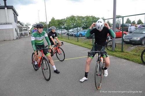 Omloop Vlaamse gewesten (5)