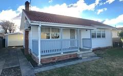 84 Albert Street, Goulburn NSW