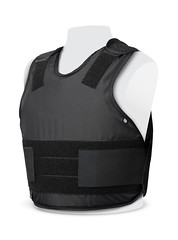 PPSS CV2 Covert Bullet Resistant Vest Black (PPSS Group) Tags: ppss ppssgroup bodyarmour bodyarmor security lawenforcement homelandsecurity privatesecurity prisonservice swat police specialforces military doorman bodyguard stabresistant cast nij ballistic tactical tacticallife tacticalclothing guns thepewpewlife pewpew ballisticplates bulletresistant bulletproof armour armor