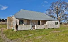 35 Ian Holt Drive, Lidsdale NSW