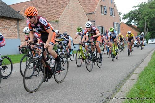 Omloop Vlaamse gewesten (138)