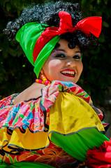 DSC_1714 (Just_learning_ph) Tags: lentecaribe quienloviveesquienlogoza carnavaldebarranquilla barranquilla lafiestaesdetodos 💃💃 capitaldelaalegria carnaval2017 tradicion photography colombia fotografía capturandoelcaribe idcaribe igbarranquilla colombiafolklore paraisoscolombia miracolombia colombianiando colombiaismagicalrealism micolombiaoficial baqenlamira colombianinsider galeriaco segurotevaaencantar colombiastreetphoto igersbarranquilla