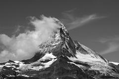 Matterhorn (JohannesMayr) Tags: matterhorn