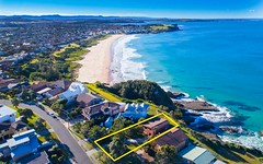 30 Cliff Drive, Kiama Downs NSW