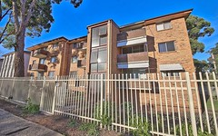 15/21 Lachlan Street, Liverpool NSW