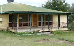 38 Main St, Augathella QLD