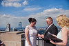 ja_reb_72617_lores5149 (simplyeloped) Tags: vow renewal totr