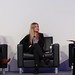 Vidcon 2017: Creator Influence with iJustine, Jim Louderback and Brian Solis