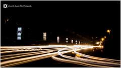 City lights. Light Trails (Samarth Ananda Rao Photography) Tags: city lights light trails photographersofindia picoftheday oph abstractart abstractstreetphotography lighttrails instacanvasind instagram canonindia canonphotos pattern visualart natgeoyourshot dslrofficial officialphotographyhub fineart