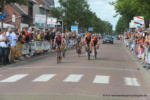 Omloop Vlaamse gewesten (451)