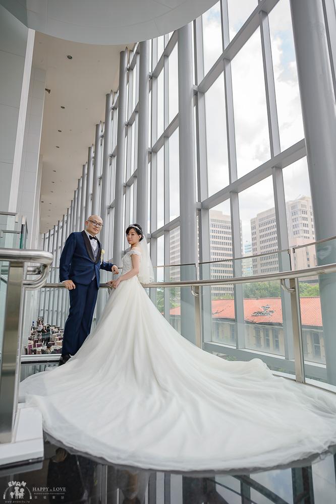 徐州路2號喜來登 婚禮紀錄_0124
