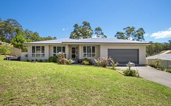 4 Luks Way, Batehaven NSW
