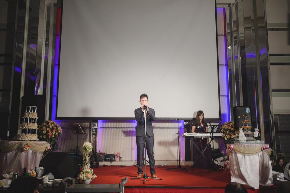 台南婚攝-富霖華平館-069