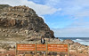 Cape of Good Hope (Eden Fontes) Tags: cidadedocabo tablemountainnationalpark áfricadosul capetown capeofgoodhope capepoint southafrica capepesinsula deby