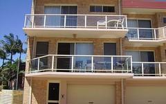 1/12 Paragon Avenue, South West Rocks NSW